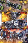 Mars-Attacks-Transformers-Preview-09