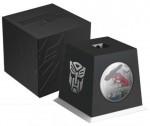 Open-Cube-Box-1