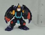 RID-Megatron-Robot-Heroes