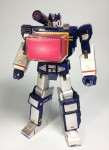 SW-with-Energon-sheet