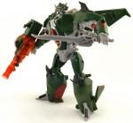 SkyquakeRobot38