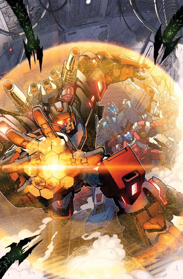 TF_MTMTE_03_cover_colors_edit