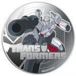 Transformers-Megatron-Reverse-469x469