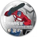 Transformers-Optimus-Prime-Reverse-469x469