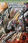 Transformers-Prime-Rage-Of-The-Dinobots-2-Preview-01