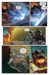 Transformers-Prime-Rage-Of-The-Dinobots-2-Preview-04