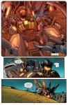 Transformers-Prime-Rage-Of-The-Dinobots-2-Preview-05