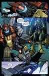 Transformers-Prime-Rage-Of-The-Dinobots-2-Preview-07