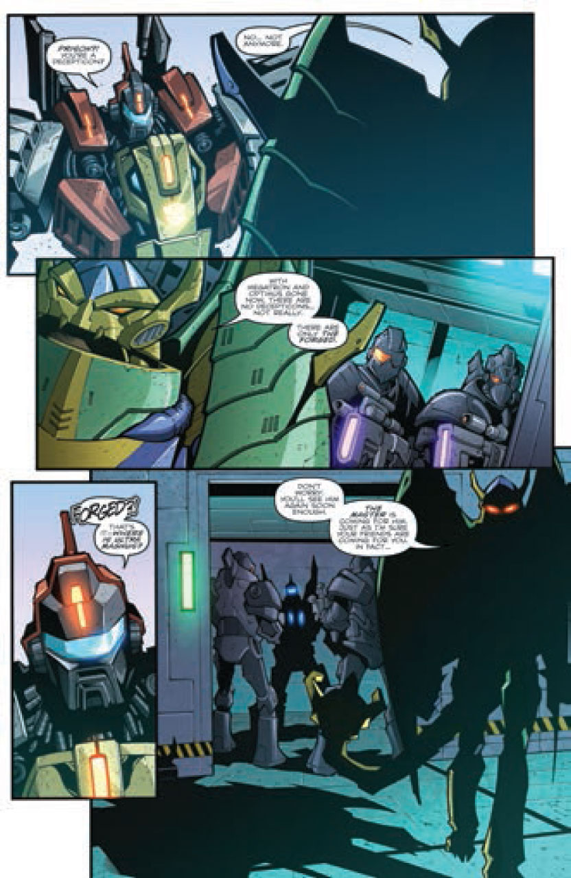 Transformers-Prime-Rage-Of-The-Dinobots-2-Preview-08