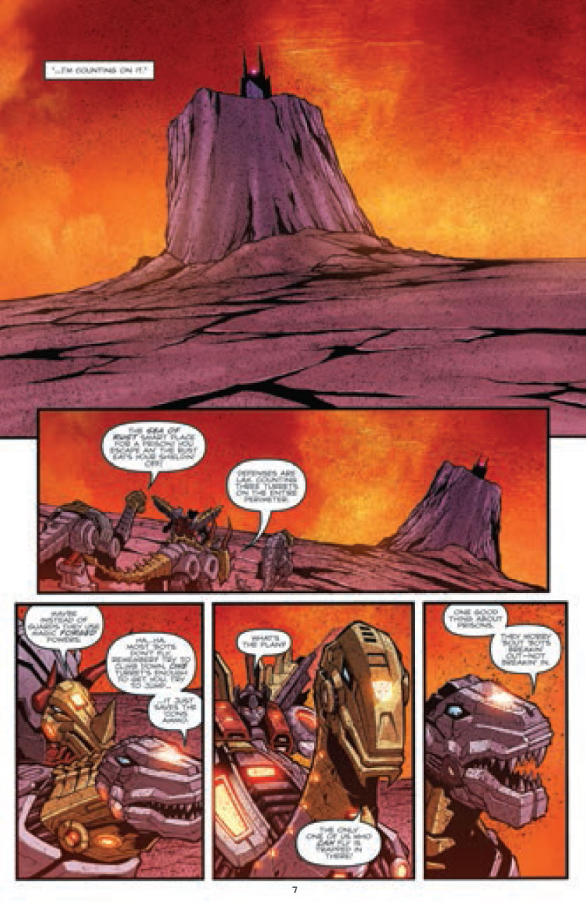 Transformers-Prime-Rage-Of-The-Dinobots-2-Preview-09