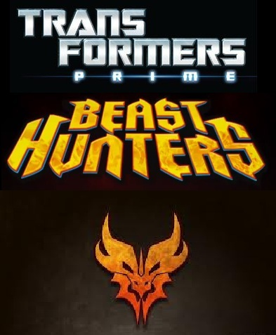 Transformers-Prime-Season-3-Beast-Hunters-Airdate-First-Episode-Title-Lost-And-Found