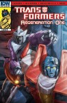 Transformers-Regeneration-One-87-Preview-01