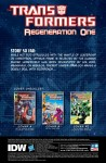 Transformers-Regeneration-One-87-Preview-02