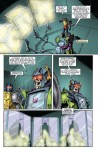 Transformers-Regeneration-One-87-Preview-04