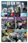 Transformers-Regeneration-One-87-Preview-05