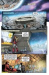 Transformers-Regeneration-One-87-Preview-07