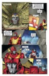 Transformers-Regeneration-One-87-Preview-08