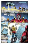 Transformers-Regeneration-One-87-Preview-09