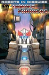 Transformers-Robots-In-Disguise-13-Preview-01