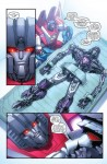 Transformers-Robots-In-Disguise-13-Preview-03