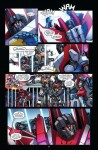 Transformers-Robots-In-Disguise-13-Preview-05