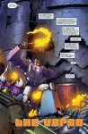Transformers-Robots-In-Disguise-13-Preview-07