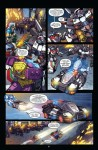 Transformers-Robots-In-Disguise-13-Preview-08