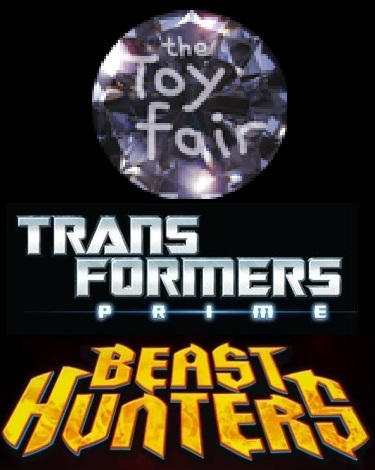 UK-Toy-Fair-2013-Transformers-Prime-Beast-Hunters