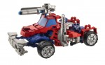 a3741-construct-bots-ultimate-optimus-prime-vehicle-mode