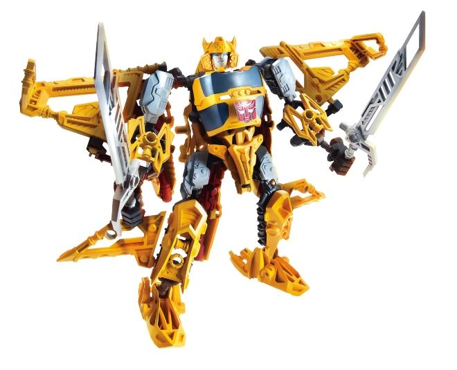 a4707-construct-bots-bumblebee-triple-changer-robot-mode