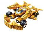 a4707-construct-bots-bumblebee-triple-changer-vehicle-mode-b