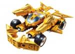 a4707-construct-bots-bumblebee-triple-changer-vehicle-mode-b
