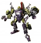 a4708-construct-bots-blitzwing-triple-changer-robot-mode