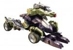 a4708-construct-bots-blitzwing-triple-changer-vehicle-mode