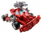 a5267-construct-bots-ironhide-scout-vehicle-mode