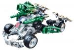 a5273-construct-bots-wheeljack-elite-vehicle-mode