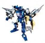 a5274-construct-bots-soundwave-elite-robot-mode