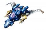 a5274-construct-bots-soundwave-elite-vehicle-mode