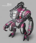 blottransformdada_by_bokuman-d5brwxq
