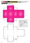 box_sheet