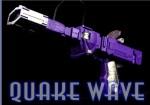 quakewave-0