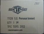 tfc-perseus-01