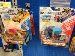 transformers-bot-shots-launchers