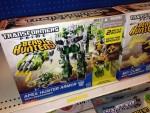 transformers-prime-apex-armor