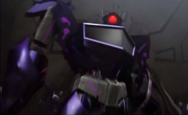 transformers-prime-shockwave
