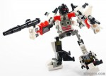 001-Superion-Kre-O-Transformers