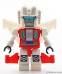 002-Superion-Kre-O-Transformers