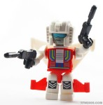 003-Superion-Kre-O-Transformers