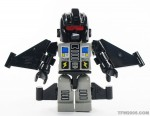 004-Superion-Kre-O-Transformers