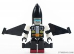 006-Superion-Kre-O-Transformers